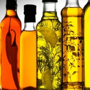 Что такое растительное масло? Как получают?