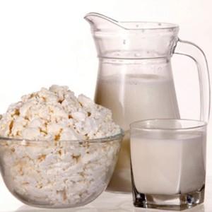 Дефекты молочных и кисломолочных продуктов