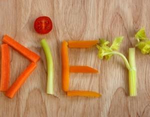 Диетическое питание – что это такое?