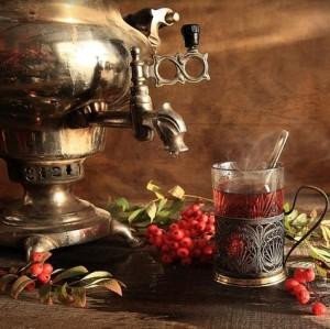 Диетическое значение чая, как проверить качество