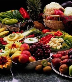 fruktovaja-dieta