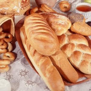Хлеб – способы производства на заводе