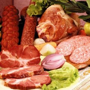 Как определяют качество колбасных изделий