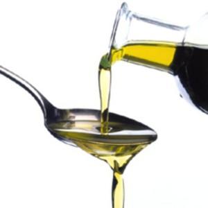 Какие виды растительного масла бывают?
