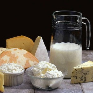 качество молочных и кисломолочных продуктов
