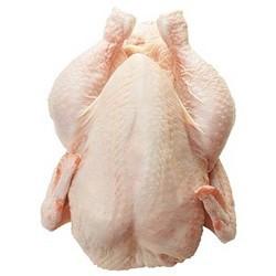 курятина куриное мясо