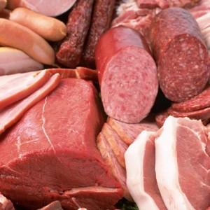 Биологическая ценность мяса