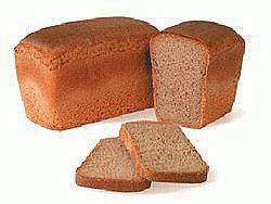 полтавский хлеб