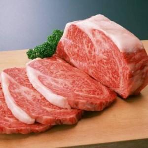 Простые факты о мясе.