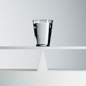 Вода – что это такое